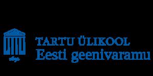 Eesti Geenivaramu