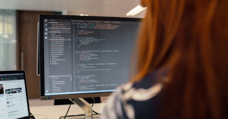 recruiting data engineer